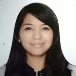 Thea Dionne Villanueva