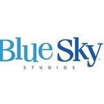 Blue S.