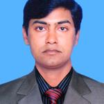 Md. Golam Mahbub-E-Sobhani