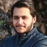 Syed Wahab