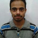 Diwakar P.'s avatar
