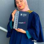 Nurul Shahiera S.
