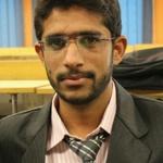 Sohaib M.