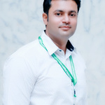 Creative Next Solutions Limited's avatar