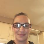 Jennifer L.'s avatar