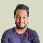 Lakshan's avatar