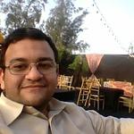 Abdelsalam Mehrez