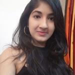 Shweta L.'s avatar
