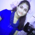 Bhargavi M.