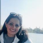 Lana G.'s avatar