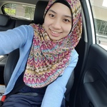 Siti Rahil