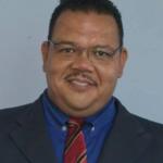 Eduin Gomez Figueroa
