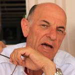 Marc Dhalluin