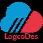 Logcodes D.