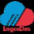 Logcodes