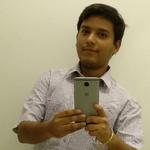 Nikhil Mudgal