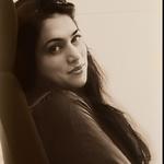 Noureen I.