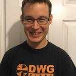 DWG plans ltd