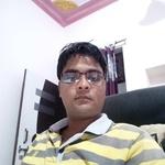 Yashwant V.