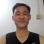 Cheong Ming Hon