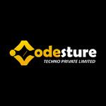 Codesture