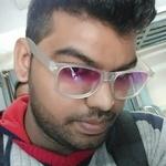Bhupendra T.