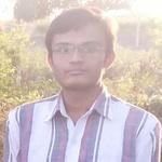 Bhakti E.