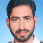 Anwar Z.'s avatar