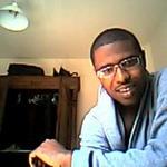 Joseph Asamoah