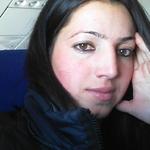 Sujita K.