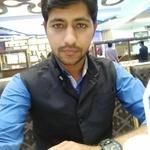 Rizwan R.'s avatar