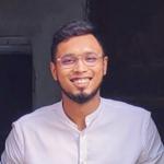 Fazlul K.'s avatar