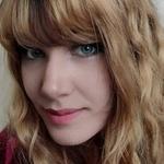 Viola C.'s avatar