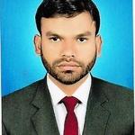 Ghulam Abbas M.