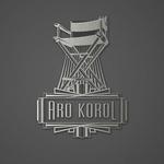 Aro K.