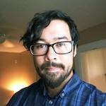 WDEVS's avatar