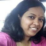 Gauri P.