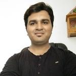Jinal Dabhi
