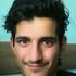 Fawaz A.