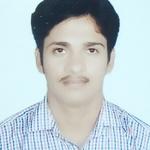 Abhay Chandra Jha
