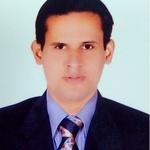 Mohammed anower Hossain