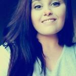 Britt-anny L.