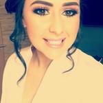 Ruth K.'s avatar