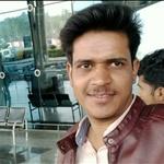 Ravi Jatwa