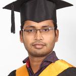MD. ANAMUL H.