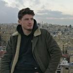 Jonas T.'s avatar