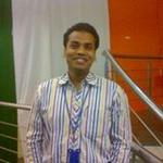 Muhammad Safwaan S.
