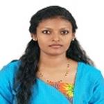 SHILPA BHAS V S