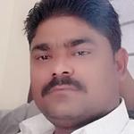 Rafaqat H.