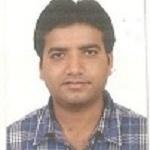 Narayan D.